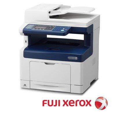 印專家  Fujixerox M355DF P355D  網路雙面多功能事務機  印表機  維修服務