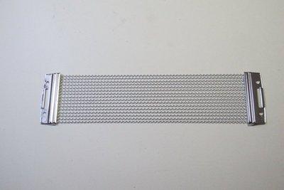 14寸 小鼓響線 20弦.鋼絲彈簧. 100 條 可合購 小鼓響應面鼓皮  100 面