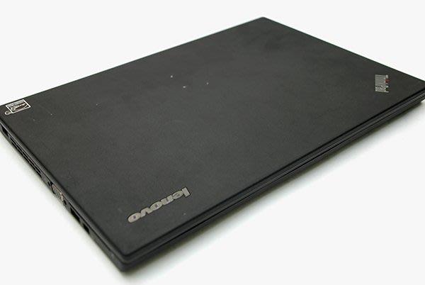 【蒐機王3C館】Lenovo X240 i5-4200U 1.6GHz 4G 500G【可舊3C折抵購買】B5738-2