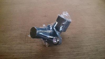 鈴木 SX4 SWIFT 05-09 三菱電機 曲軸感應器...另有皮帶盤 汽油幫浦 含氧感知器 考耳 怠速馬達 水幫浦