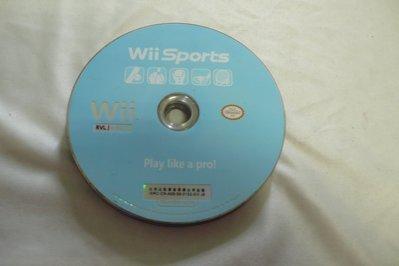 紫色小館64-3------------Wii Sports