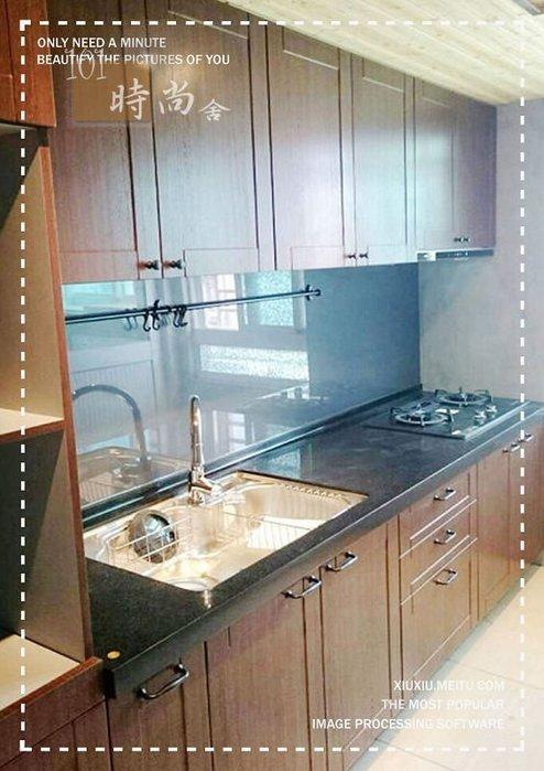 @廚房設計 廚具設計 廚房設計圖 廚房流理台 系統廚具 小套房廚具 廚具工廠直營 一字型 二字型 ㄇ字型 L字型 中島