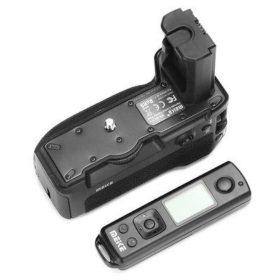 含遙控器 Meike MK-A9 Pro For SONY A7R3 A7R III A9 垂直手把 似 VG-C3EM