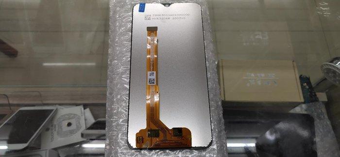 【台北維修】VIVO Y12 液晶螢幕 維修完工價2000元 全國最低價