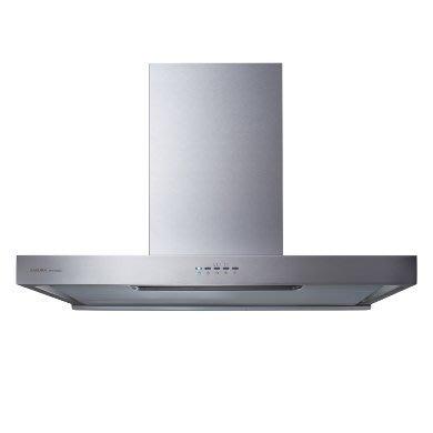 [歐瑞家居館] DR7786ASL (80公分)櫻花除油煙機/林內/豪山/瓦斯爐/熱水器/烘碗機