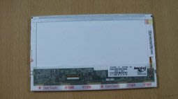 面板-  PANEL N101L6-L02 LP101WSA M101NWT2 BT101IW03 V0 霧面