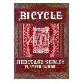 【USPCC撲克牌】撲克牌 BICYCLE Pneumatic