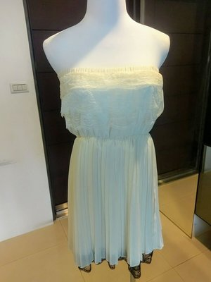 琳達購物中心-實品拍攝-氣質顯瘦伴娘禮服-仙氣連身裙約會裙