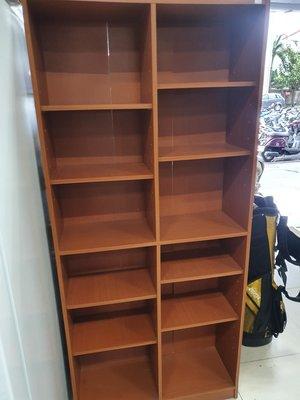 新竹二手家具買賣來來-出清&十二格置物架書架書櫃~新竹搬家公司|竹北-新豐竹南頭份-2手-家電買賣中古實木傢俱沙發-茶几-衣櫥-床架-床墊-冰箱-洗衣機