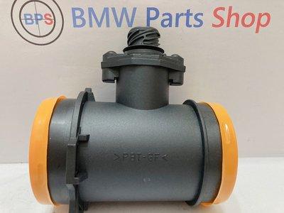 (BPS)BMW E34.E36.E38.E39 空氣流量計 325.535.730.735