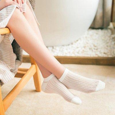 春季上新 襪子女短襪淺口可愛船襪女士襪子夏季低筒純棉薄款春秋短筒襪