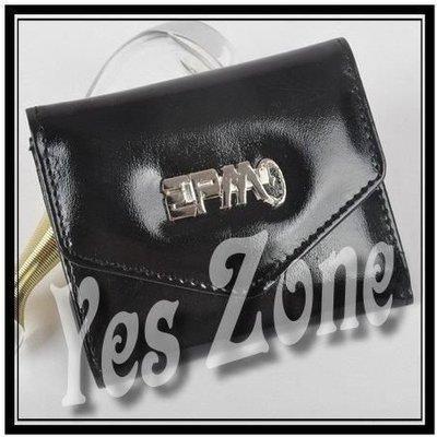 Yes Zone 偶像精品 炫彩卡片銀包 2PM Jun. K Nichkhun 澤演 祐榮 俊昊 燦盛 黑色$45包郵