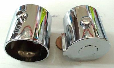 7左#, 水量調節開關手把,手輪/水流量開關,配件維修零件  配件 溫控龍頭 恆溫閥 恆溫水龍頭 ,單價