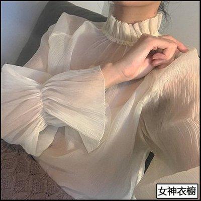 女神衣櫥☞ ☞3年老店保證【襯衫】  ...