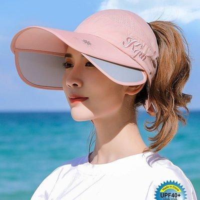 (老顧客239)遮陽帽 #20128  ?Mini Moda? 加大型防曬防紫外線帽子