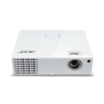 【力笙音響】Acer H6510BD家庭娛樂投影機