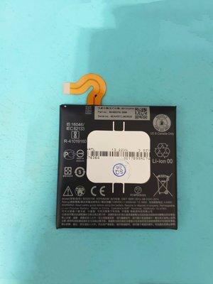 HTC U12+ / U12PLUS 電池 / HTCU12+ 電池【此為DIY價格不含換】