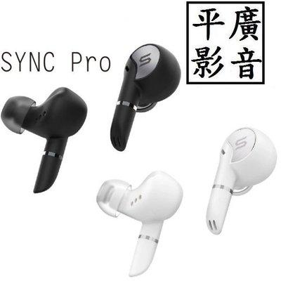 平廣 送收袋 SOUL SYNC Pro 藍芽耳機 另售JLAB JBUDS COWON CR5 CX7 ST-XS2