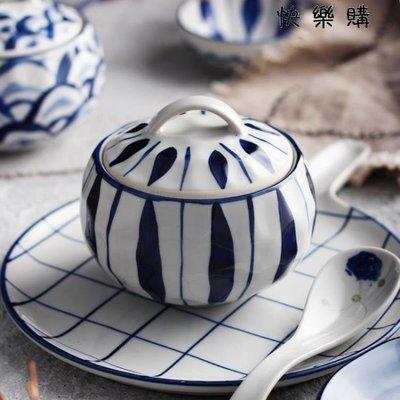 哆啦本鋪 燉盅碗隔水燉陶瓷帶蓋茶碗蒸 D655