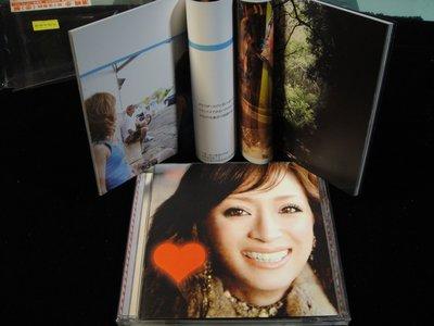 【198樂坊】濱崎步 Ayumi Hamasaki - miss understood+寫真(台版)CH