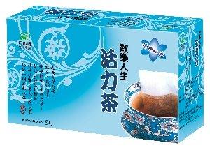 ~美人養生館~~港香蘭~歡樂人 力茶~8g×12包~㊣ 貨→~ 290元~4盒