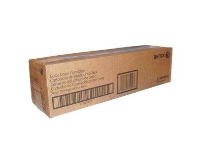 【小智】XEROX 700/700i (013R00655)原廠滾筒組 含稅價