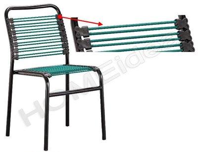 ※888創意生活館◎077-R-3健康椅彈簧條x5$100元(13-辦公椅-書桌椅)高雄家具