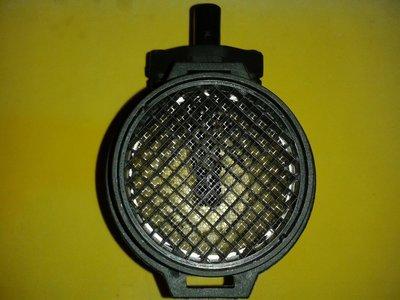 Benz 賓士 全新 OEM 空氣流量計 空氣流量 器 W220 W140 W211 M271 2500元