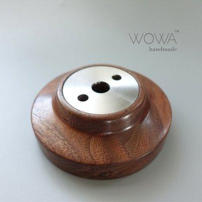 咖啡機【WOWA原創】LA MARZOCCO GS3金屬版改裝套件磨豆機
