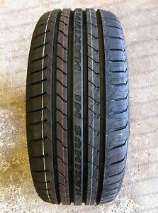 【益迅汽車】MAXTREK 新迪斯 M1 205/45/16靜音型輪胎