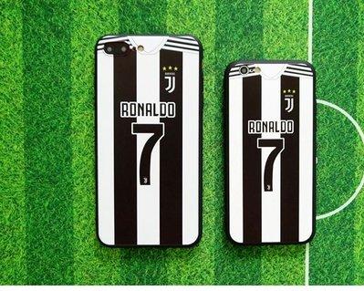 C.Ronaldo iphone case