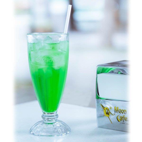 (I LOVE樂多)Coca-Cola Float Glass 可口可樂 玻璃調酒杯 雞尾酒 送人自用皆適宜