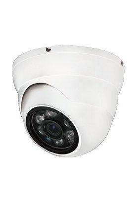 【胖胖秀OA】昇銳HS-4IN1-D001AA半球型攝影機※含稅※