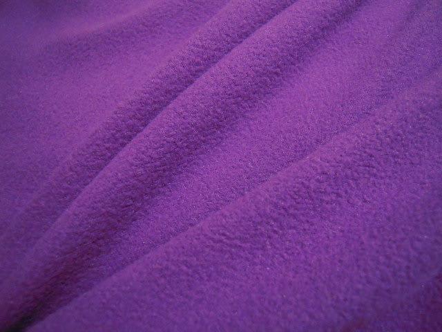 ※布箱子※ 單面刷毛布KH206(長17尺)1尺30元~出清