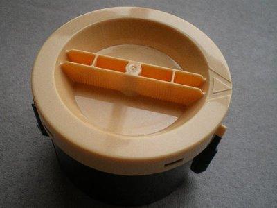 FujiXerox DocuPrint P 205 b P 215 b M205F M215FW  {鐵粉強化版}碳粉匣