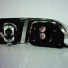 ☆小傑車燈家族☆全新EG6喜美K6 3門 K6 3D 燻黑尾燈一組1800元SONAR大廠製