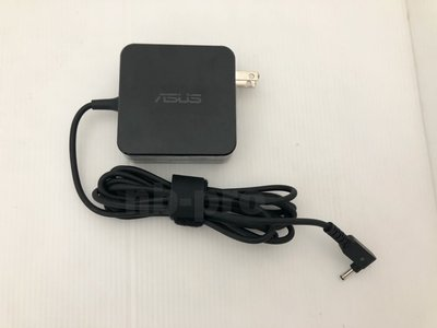 [nbpro筆電維修]AC-ASUS-65W小 專用變壓器 UX334FL UX410UQ UX410UF UX430U