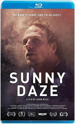 【藍光影片】晴日 / SUNNY DAZE (2019)