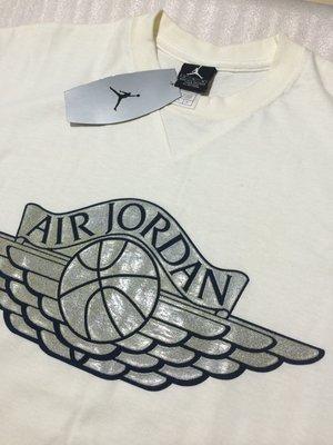JORDAN 翅膀 NIKE KOBE JAMES CURRY MAX NBA 球衣 褲 PSG 1 I PHONE