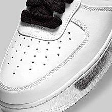 [RG專業代購] G-DRAGON X Nike Air Force 1Para-Noise2.0 權志龍小花鞋(L)