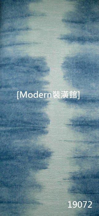 [Modern裝潢館](紙最睛迷)~背景紙/壁紙系列~3D效果水彩暈染~1