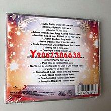 【樂樂音像】現貨CD Now Thats What I Call Music 20 歐美流行 精美盒裝