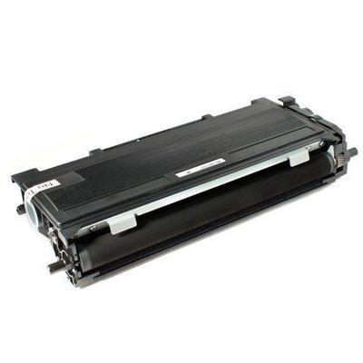 特價~全新Brother TN-350 /  TN350 相容碳粉匣適用 FAX-2820 (現貨)含稅 台中市