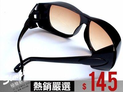 ⚡免運+現貨🏆 透明玻璃防護眼鏡防衝擊防風沙紫外線電焊強光墨鏡勞保平光護目鏡CC1712337