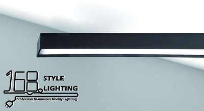 【168 Lighting】實用百搭《T8/5吊燈》(三款)A款GE 81230-1