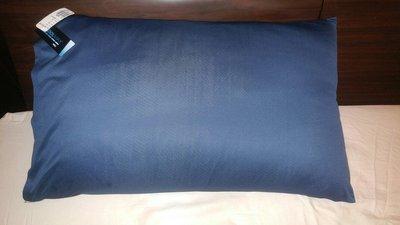 安東機能商品枕頭套 Coolmax air pro頂級規格 涼感 被單 床單 安東機能商品 台灣製造