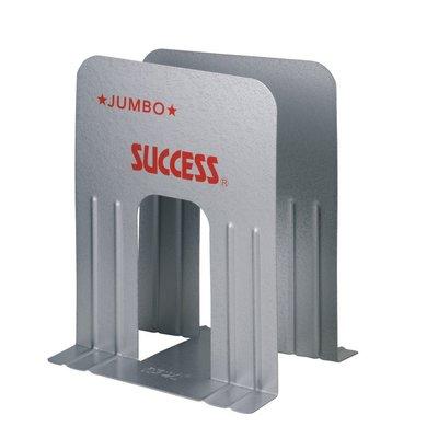 成功 SUCCESS 1403-1 辦公大補強書架 好好逛文具小舖