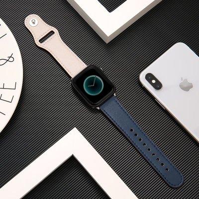 小花精品店-適用apple watch...