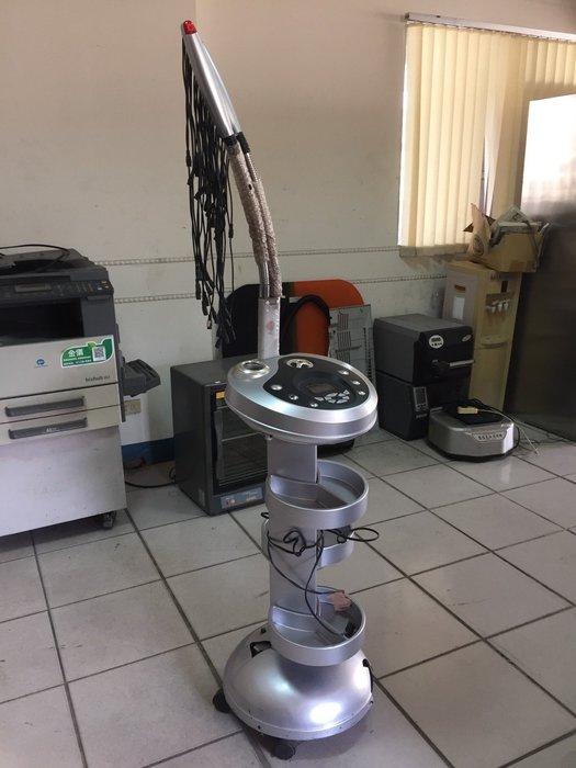 桃園國際二手貨中心----熱塑燙機 / 溫塑機 / 冷塑機 /