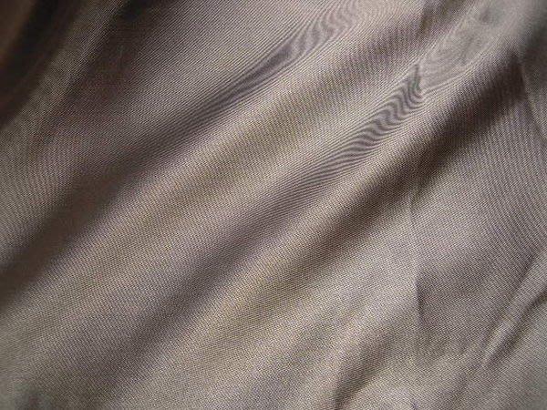 ※布箱子※高級進口古典零碼傢飾布(YD41) 做杯墊.面紙盒.燈罩.書套.化妝包